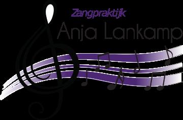 Anja Lankamp